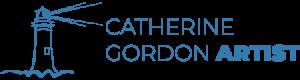 Catherine Gordon – Artist